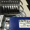 Avolites Titan One に ENTTEC ODE を繋いで 卓でトリガーしてみる