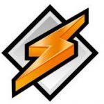 Avolites Titan OS(Quartz/Mobile) 音源に連動してキュー実行 WinAMP編